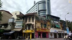 Hanoi-20-06-2014