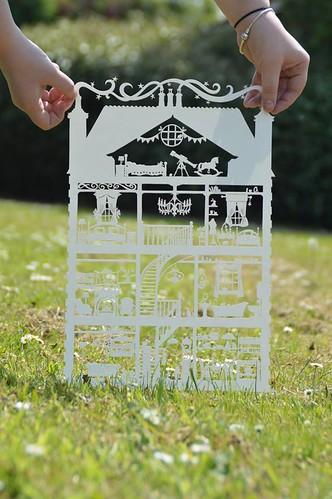 laser-cut-home