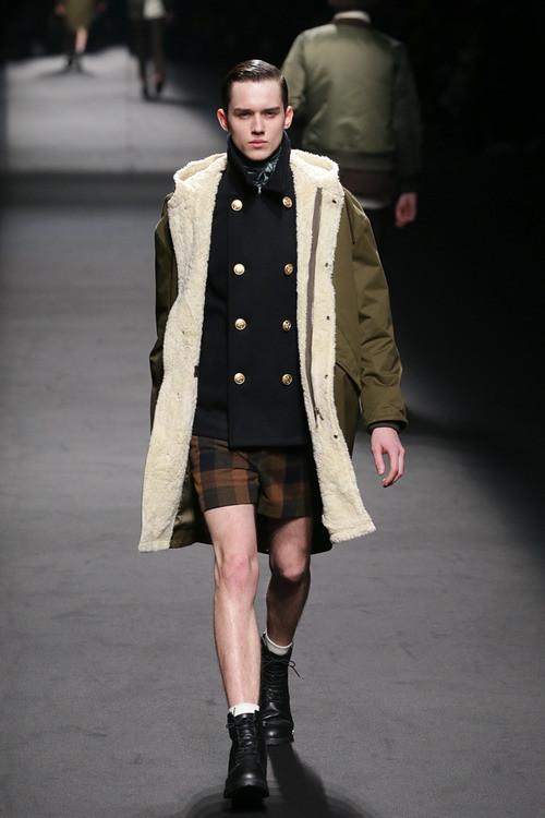 Yulian Antukh(Antuh)3037_FW14 Tokyo MR GENTLEMAN(fashionsnap)