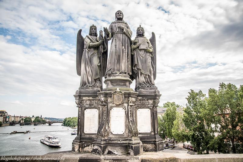 Praha-122