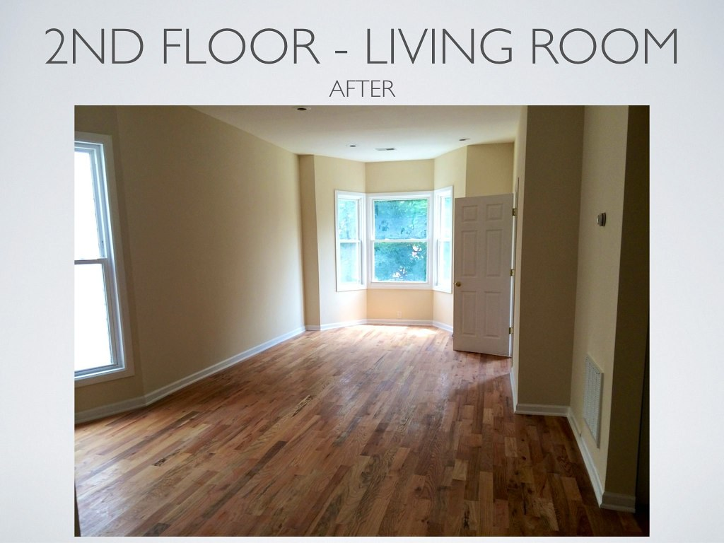 South Side Chicago Remodeling - Remodeling contractors chicago