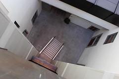 attic(0.0), room(0.0), ceiling(0.0), stairs(0.0), floor(1.0), daylighting(1.0), property(1.0), loft(1.0), architecture(1.0), house(1.0), interior design(1.0), design(1.0), flooring(1.0),