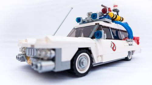 LEGO_Ghostbusters_21108_12