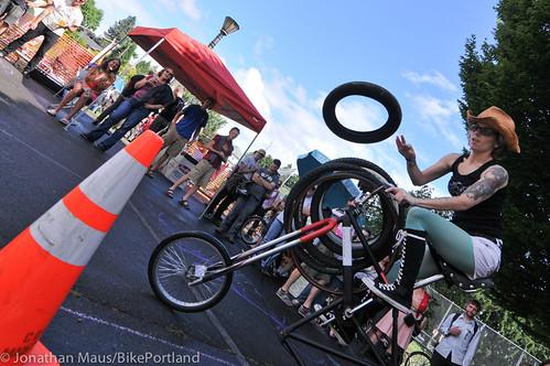 2014 Bike Fair-11
