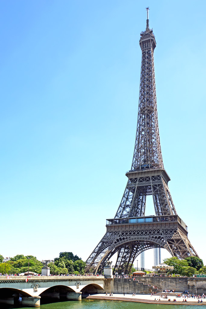 France-000156 - Next Stop...