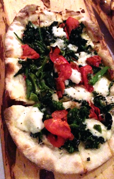 Bar-Mercurio-Pizza-Rapini