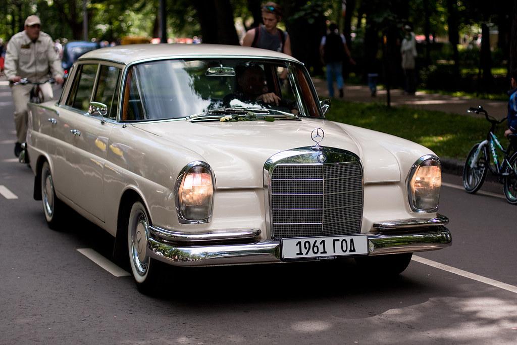 MB 1961