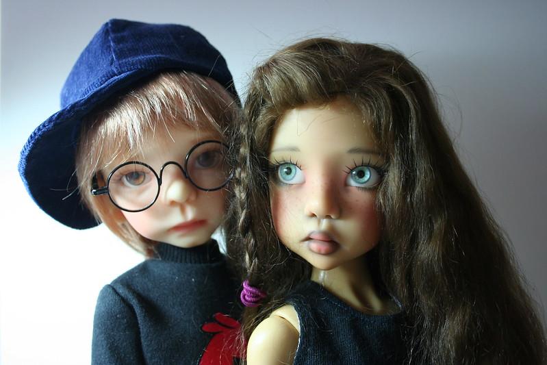 ET MOI ALORS ?!!! => Maurice a une copine !!!!!! - Page 2 14538601843_cf943db947_c