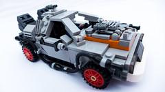 LEGO_BTTF_21103_33