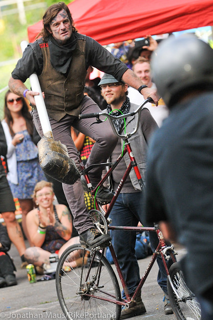 2014 Bike Fair-58