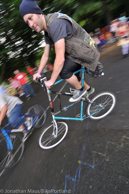 2014 Bike Fair-20