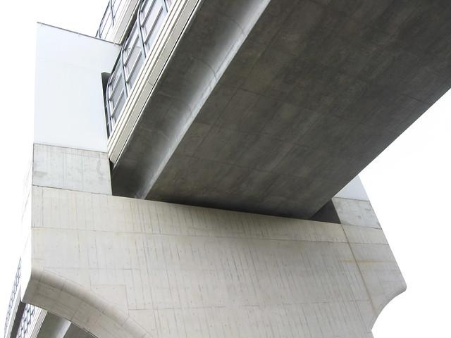 圏央道多摩川橋 (21)