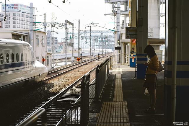 2014_Summer_SanyoArea_Japan_CH2_EP1-2
