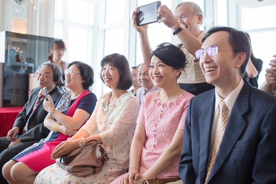婚禮攝影,台北101,taipei101,頂鮮101,台北婚攝,優質婚攝推薦,婚攝李澤,宜蘭婚攝_053