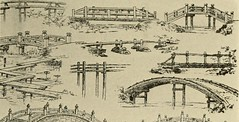 "Image from page 168 of ""European and Japanese gardens; papers read before the American Institute of Architects .."" (1902)"