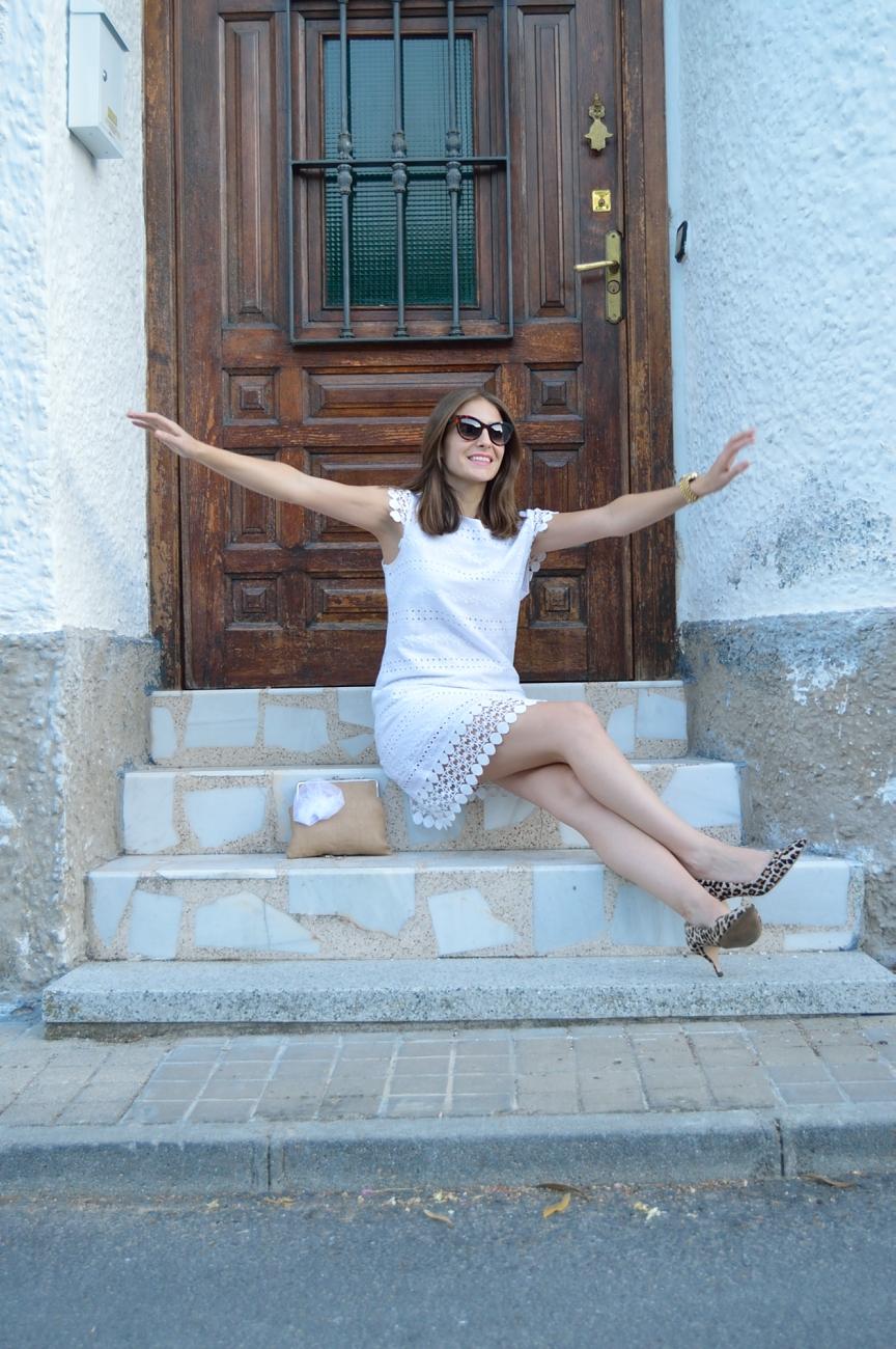 lara-vazquez-mad-lula-fashion-blog-style-look-white-dress