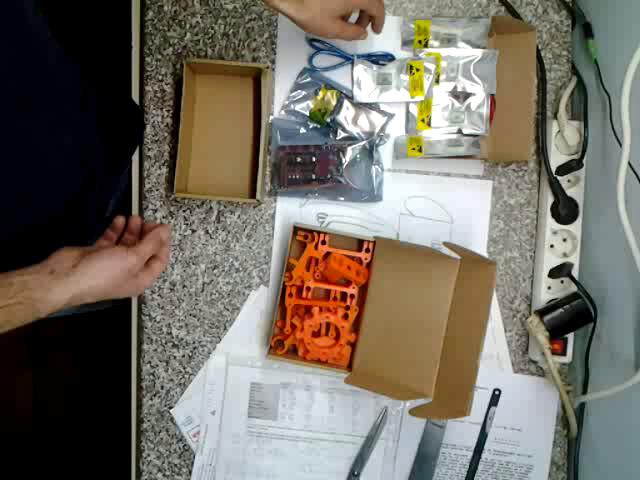 rostock-mini-pro-unboxing-012