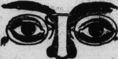 """Image from page 95 of """"Boone County Recorder"""" (1922)"""