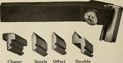 """Image from page 1049 of """"Canadian machinery and metalworking (January-June 1919)"""" (1919)"""