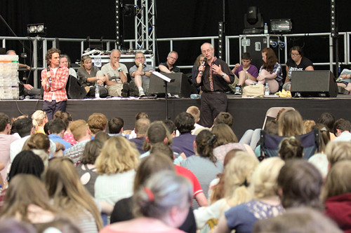 Archbishop_Welby_answers_questions_from_young_people