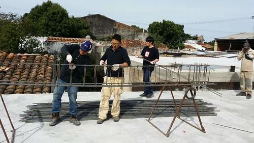 2014 파라과이선교보고2-(10)