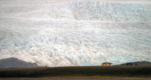 norway lens europe g sony super glacier svalbard 99 alpha spitsbergen mariusz 70400mm a99 kluzniak