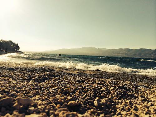 παραλίαβασιλικά