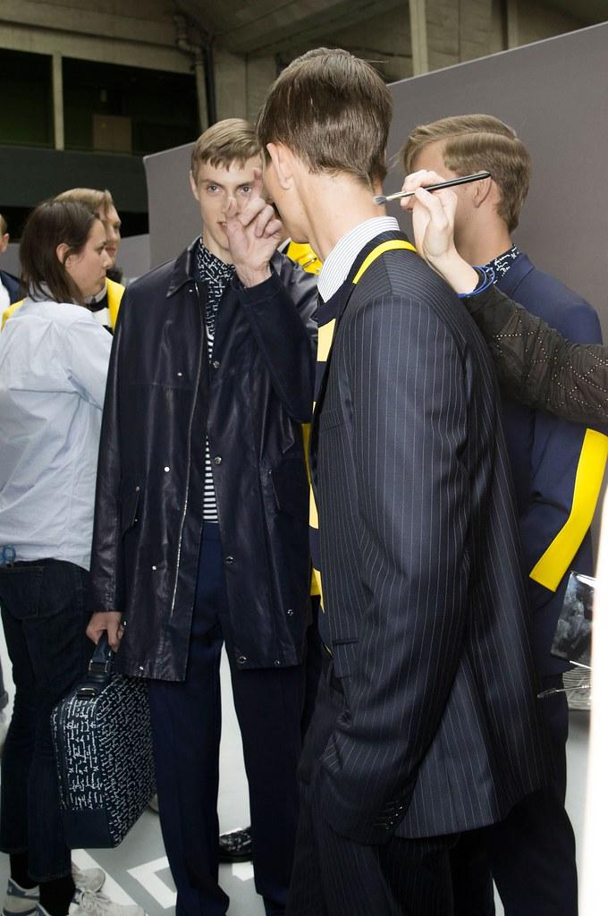 SS15 Paris Dior Homme223_Sam Rosewell(fashionising.com)