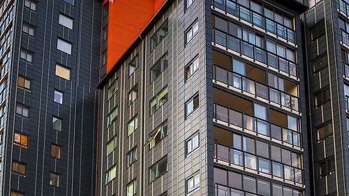 architecture skåne apartment sweden architect highrise sverige malmö apartmentbuilding nautilus arkitektur lägenhet ön höghus limhamn arkitekt whitearkitekter svengustafsson