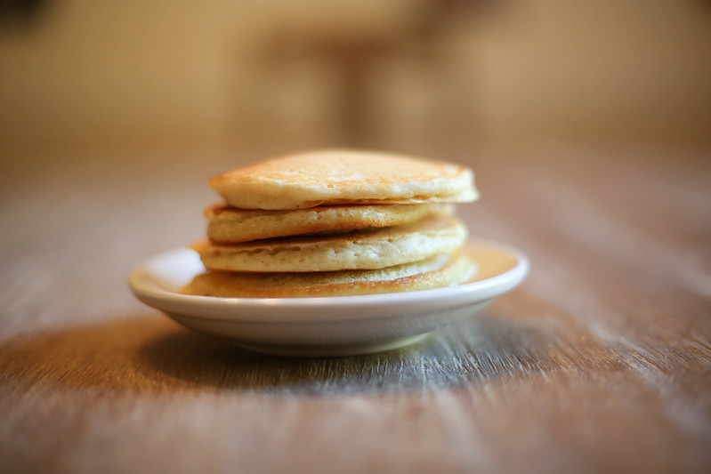copycat ihop pancakes recipe | dreawood.com