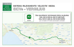 vergilius mappa