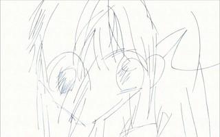 Gekkan Shoujo Nozaki-kun Episode 6 Image 46