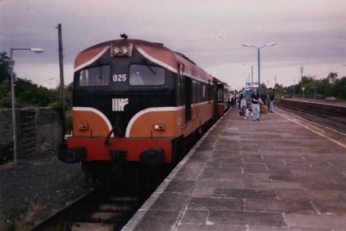 025 at Ballybrophy June-90