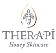 Therapi Honey Skincare