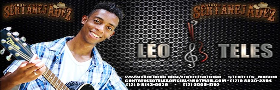 Leo Teles