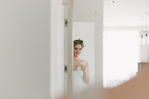 Celine Kim Photography Thompson Hotel downtown Toronto wedding JB-18