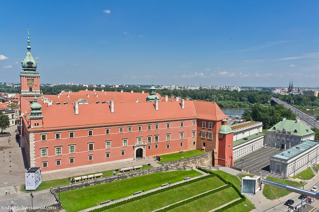 Варшава-143