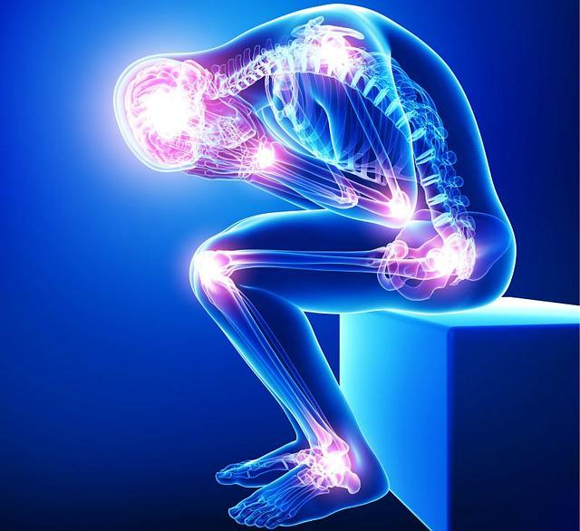 1_dolor-diarioecologia.jpg