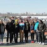 экскурсий по Казани