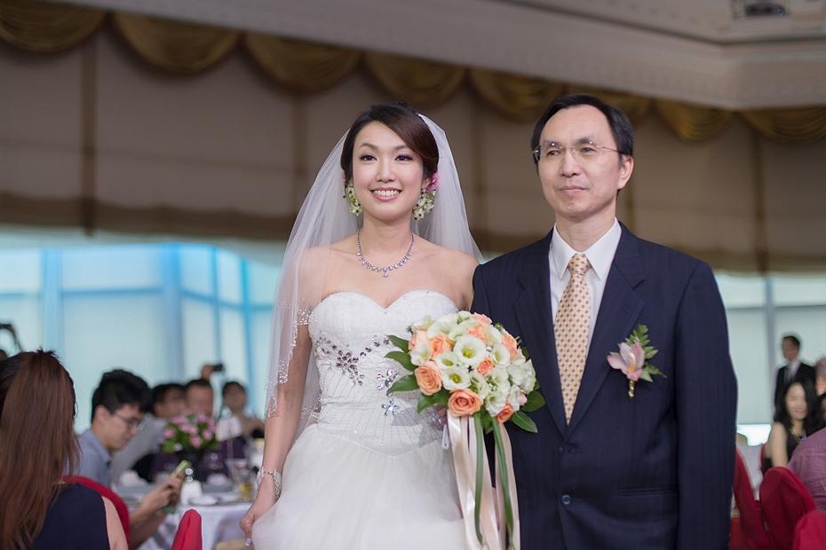 婚禮攝影,台北101,taipei101,頂鮮101,台北婚攝,優質婚攝推薦,婚攝李澤,宜蘭婚攝_106
