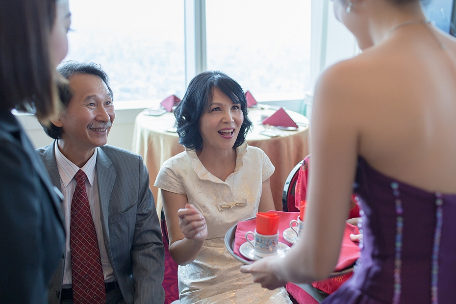 婚禮攝影,台北101,taipei101,頂鮮101,台北婚攝,優質婚攝推薦,婚攝李澤,宜蘭婚攝_045
