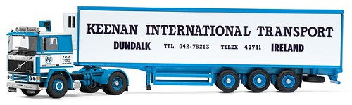 cc15511-volvo-f12-fridge-trailer-keenan-intl