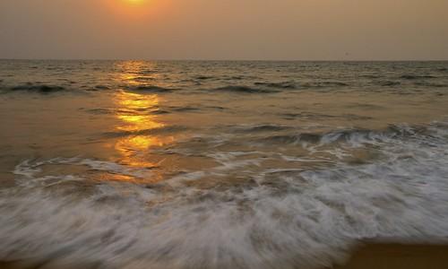 ocean sunset sea beach strand meer sonnenuntergang tropical srilanka lk westernprovince 2012 negombo tropisch tropicalbeach நீர்கொழும்பு මීගමුව basnahirapalata maelmaakaanam බස්නාහිරපළාත மேல்மாகாணம்