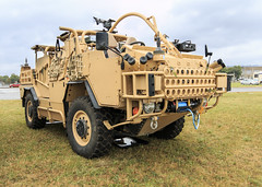 m113 armored personnel carrier(0.0), armored car(1.0), army(1.0), military vehicle(1.0), vehicle(1.0), self-propelled artillery(1.0), off-roading(1.0), military(1.0),