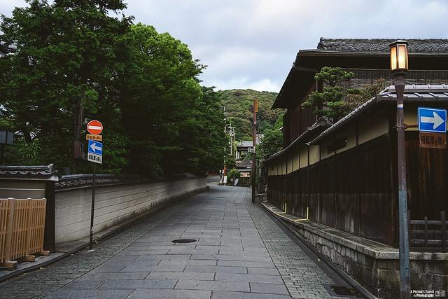 2014_Summer_SanyoArea_Japan_CH1_EP5-10