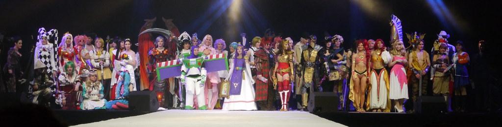 related image - Défilé Cosplay des 15 ans - Japan Expo 2014 - P1870382-crop