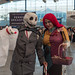 SDCC 2014 (232 of 347)