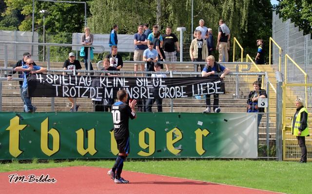 TuS Koblenz - SVN Zweibrücken 1:1 14751497848_3a3193c5b1_z