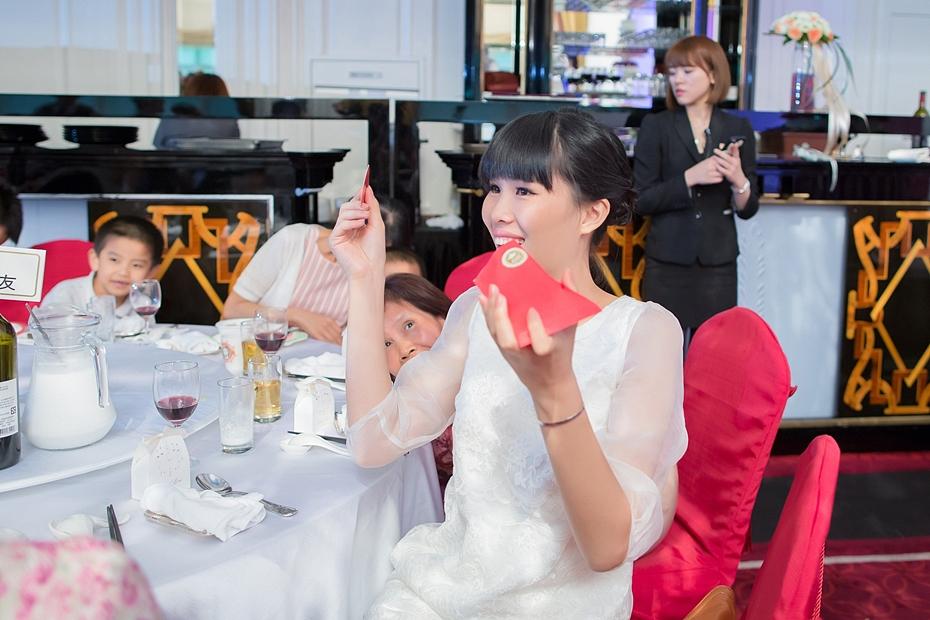 婚禮攝影,台北101,taipei101,頂鮮101,台北婚攝,優質婚攝推薦,婚攝李澤,宜蘭婚攝_165
