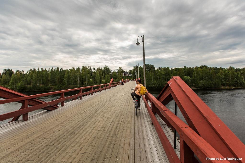 4 días en Laponia sueca-26